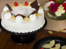 Cake Order Cake Delivery In Delhi Send Cakes Online Order For Midnight