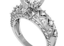 wedding ring malaysia ring momentous wedding ring design malaysia amusing wedding ring