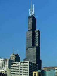 the sears tower interestingly this building is taller tha u2026 flickr