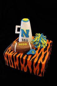 более 25 лучших идей на тему торты на дни рождения черлидеров на