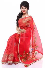 bangladeshi sharee sharee 002 send gift to bangladesh gift shop in bangladesh