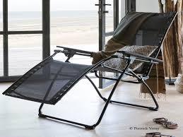 chaise relax lafuma fauteuil fauteuil lafuma élégant chaise fresh elastique chaise