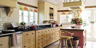 eco kitchen design ecotopia eco friendly artisan and fair trade shopping