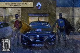 nauji automobiliai autoplius lt 100 nauji land rover discovery automobiliai autoplius lt