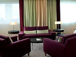 salon du luxe hotel de luxe luxembourg u2013 sofitel luxembourg le grand ducal