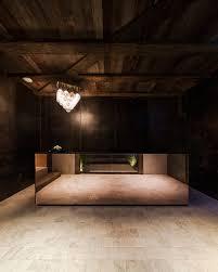 Industrial Reception Desk by Home Design Boutique Hotel Reception Desk Industrial Large