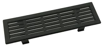 plastic vents for cabinets incredible vents and feet vox vox amplifiers cabinet vent grill plan