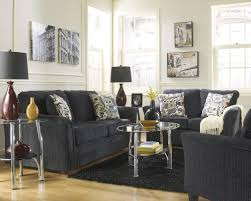 Set Furniture Living Room Ashley Furniture Living Room Tables Doralynn Living Room Set