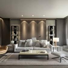 Wohnzimmer Tisch Lampe Gemütliche Innenarchitektur Design Vom Wohnzimmer Bilder