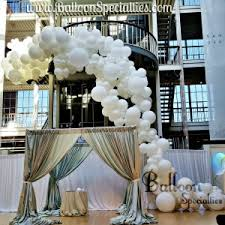 balloon delivery oakland ca impressive balloon decorators in oakland ca gigsalad