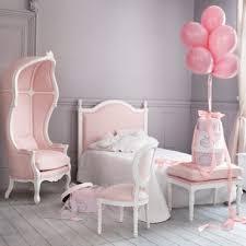 am駭ager une chambre am駭ager une chambre pour 2 filles 100 images 我愛電影圈痞客