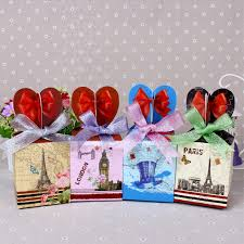 candy apple boxes wholesale compare prices on candy apples supplies online shopping buy low