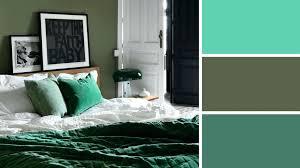 deco chambre vert chambre verte et blanche bilalbudhani me