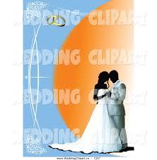 royalty free romantic stock wedding designs page 3