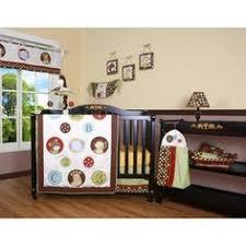 Walmart Baby Crib Bedding by Sumersault Colorburst 12 Piece Crib Bedding Set Walmart 112 00