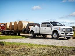 Ford F350 Truck Length - ford f series super duty 2017 pictures information u0026 specs