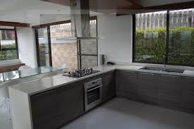 Lights Under Kitchen Cabinets Wireless by Kitchen Remodeling Designs Modular Kitchen Cabinets Wireless Under
