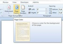 Change Background Color Pages How To Change Background Color In Html Set Page Background Color