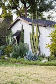 Spanish Colonial House by 124 Best Spanish Colonial Homes Images On Pinterest Spanish