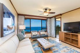 Marriott Waiohai Beach Club Floor Plan by Koloa Landing Resort Poipu Beach Kauai Com
