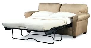 Provo Size With Inner Spring Futon Sofa Sleeper Bed 45 Inch