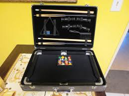 pool tables for sale beyond belief on table ideas also sale oakley