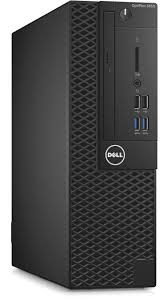 What Is The Best Desk Top Computer by Best 25 Dell Desktop Computer Ideas On Pinterest Ram Computer