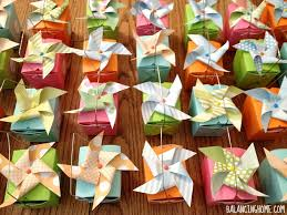 oh the places you ll go baby shower oh the places you will go baby shower pinwheel favor boxes