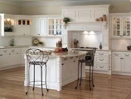Buy New Kitchen Cabinet Doors Home Dzine Kitchen Replace Kitchen Cabinet Doors