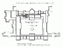 St James Palace Floor Plan Buckingham Palace New World Encyclopedia
