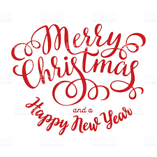 christmas decorations card stock vector art 488905814 istock