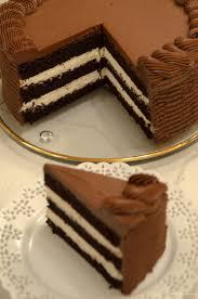 best 25 dark chocolate mousse ideas on pinterest chocolate