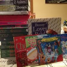 classmates book bargain book warehouse closed 11 photos bookstores 2