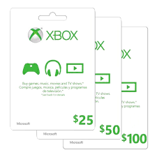 xbox money cards top best xbox cke gift cards