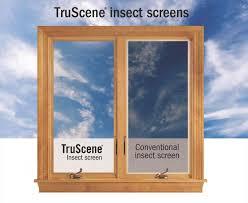 Glass Awnings For Doors Windows Awning Awning Vs Glide Basement Windows Windows Awnings