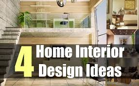home interiors design ideas home interior designs surprising 25 best ideas about design house