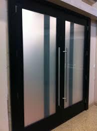 contemporary front doors top modern exterior doors on contemporary front door modern