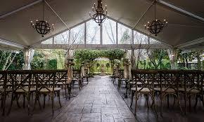 greenville wedding venues twigs tempietto garden wedding venue greenville sc i m sure