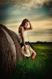 476 best portrait photography images on pinterest photography