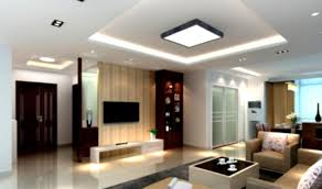 living room stunning custom drop ceiling in living room pop