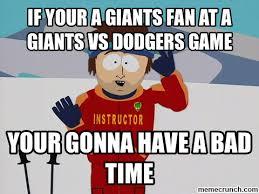 Dodgers Suck Meme - luxury dodgers suck meme dodger fan meme memes dodgers suck meme png