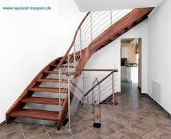 treppen haubner treppen max schierer in cham und straubing