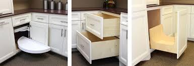 universal design kitchen cabinets universal kitchen design burrows cabinets