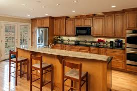 Split Level Kitchen Ideas Kitchen Designs For Split Level Homes 1000 Ideas About Split Level