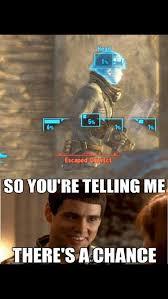 Alrighty Then Meme - alrighty then meme by noahaha09 memedroid