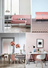 pretty in pink plascon pink paint colours