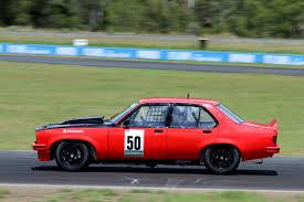 gulf racing mustang touring car masters news