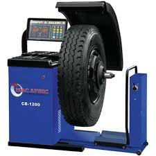 tyre equipment archives adendorff machinery mart