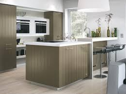 photo de cuisine ouverte les 4 règles d or d une cuisine ouverte décoration