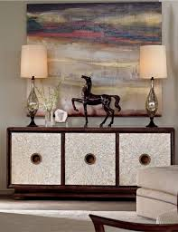 Marge Carson Bedroom Furniture by The Sonoma Collection At Marge Carson Lcdq